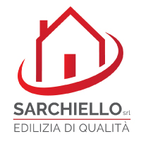 sarchiello
